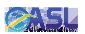 logo_asl